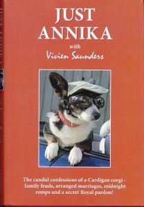 Annika-image-208x300