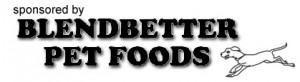 BB sponsor logo